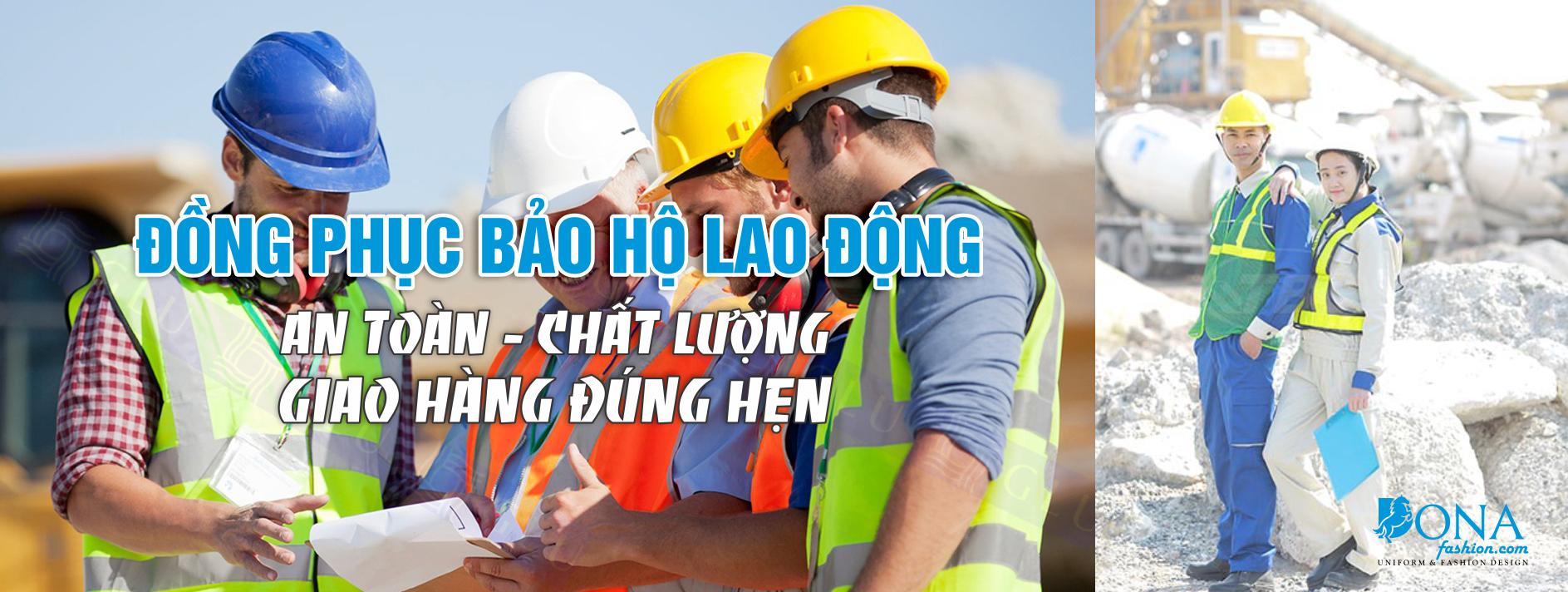 quan ao bao ho lao dong tai dong nai