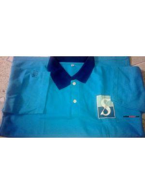 Áo thun đồng phục - MSA010