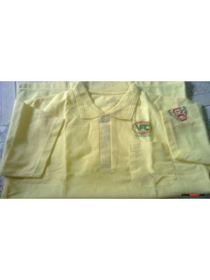 Áo thun đồng phục - MSA006