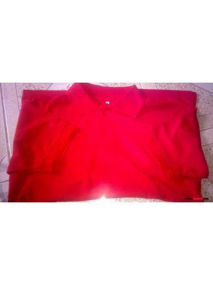 Áo thun đồng phục - MSA012