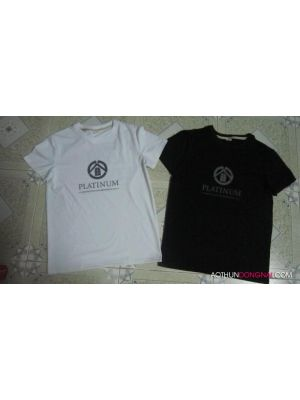 Đồng phục quảng cáo (Platinum)
