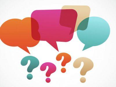 Câu hỏi thường gặp khi đặt may đồng phục?